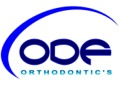logo laboratoire orthodontie